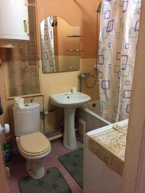 Сдаю 1-комнатную квартиру в Одессе Балковская - фото №7 объявления №6369