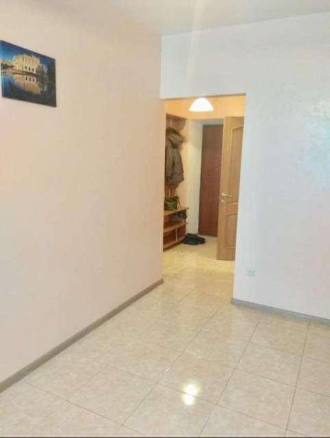Сдаю 1-комнатную квартиру в Одессе Маршала Малиновского - фото №6 объявления №6372
