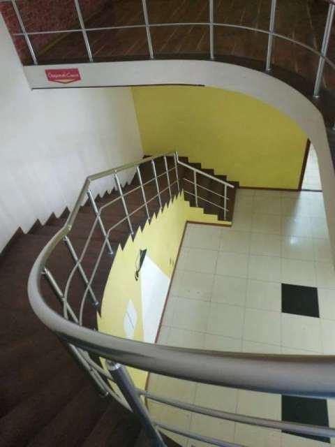 Сдаю магазин в Одессе Академика Глушко - фото №5 объявления №6359