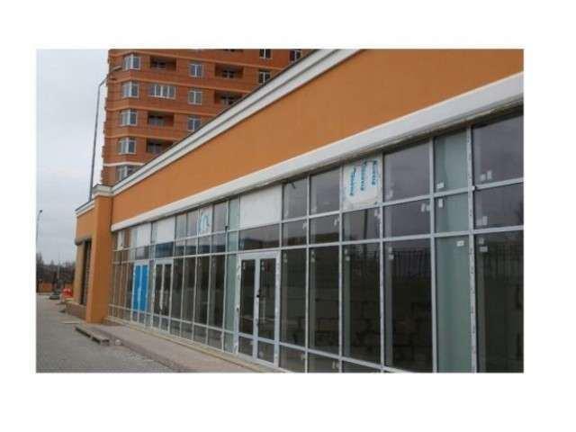 Сдаю магазин в Одессе Балковская - фото №2 объявления №6361