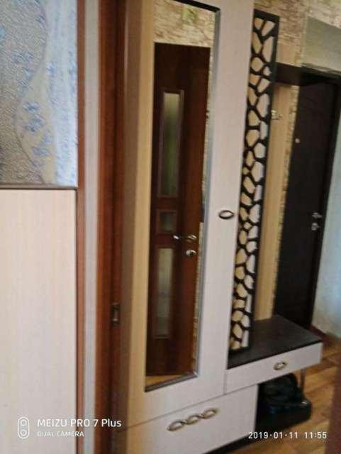 Сдаю комнату в Одессе Старицкого - фото №8 объявления №6370