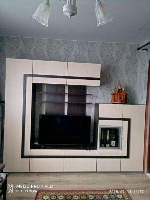 Сдаю комнату в Одессе Старицкого - фото №3 объявления №6370
