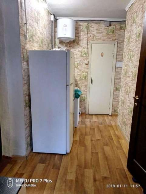 Сдаю комнату в Одессе Старицкого - фото №7 объявления №6370