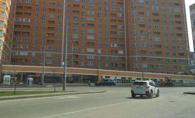 аренда магазин Молдаванка Балковская – Главное фото объявления