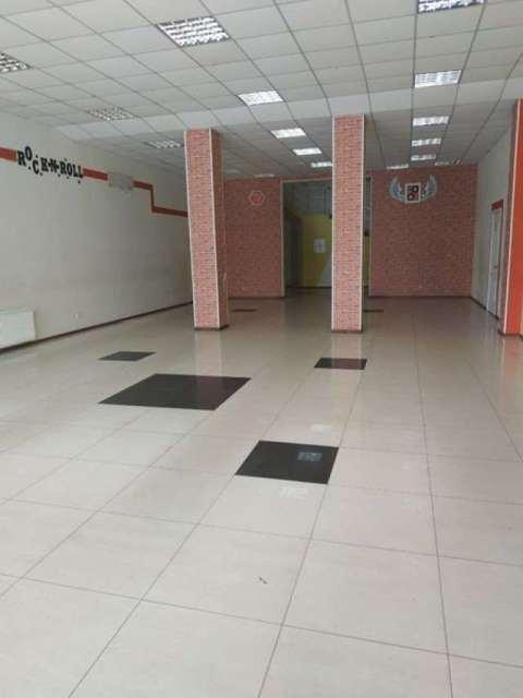 Сдаю магазин в Одессе Академика Глушко - фото №3 объявления №6359