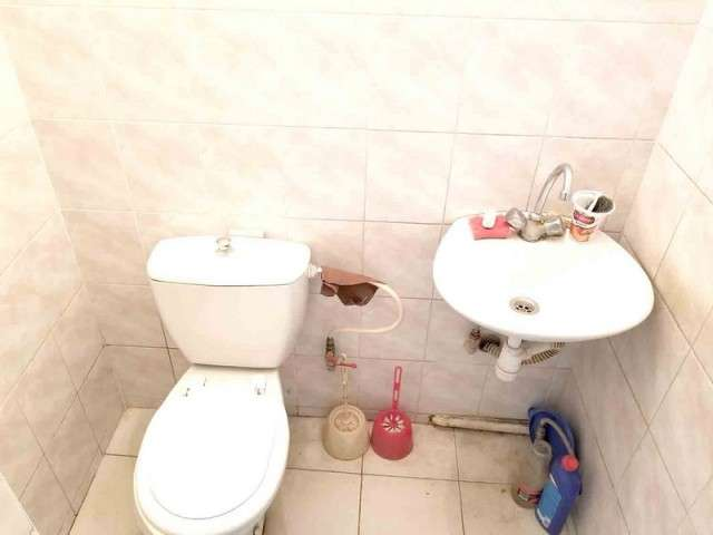 Сдаю помещение в Одессе Базарная - фото №4 объявления №6340