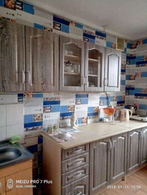 Сдаю комнату в Одессе Старицкого - фото №6 объявления №6370