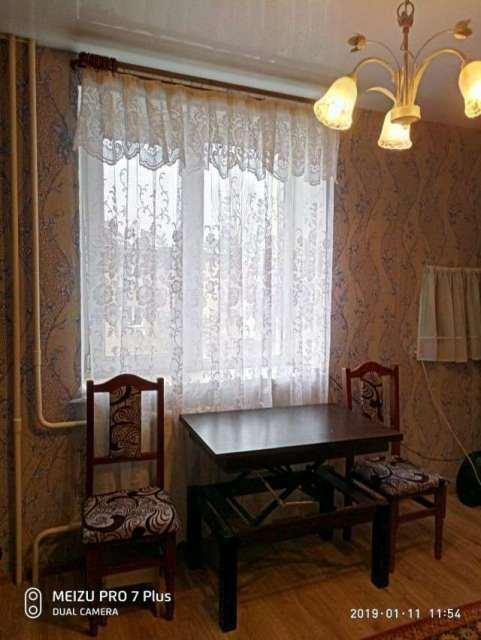 Сдаю комнату в Одессе Старицкого - фото №2 объявления №6370