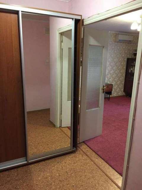 Сдаю 1-комнатную квартиру в Одессе Балковская - фото №6 объявления №6369