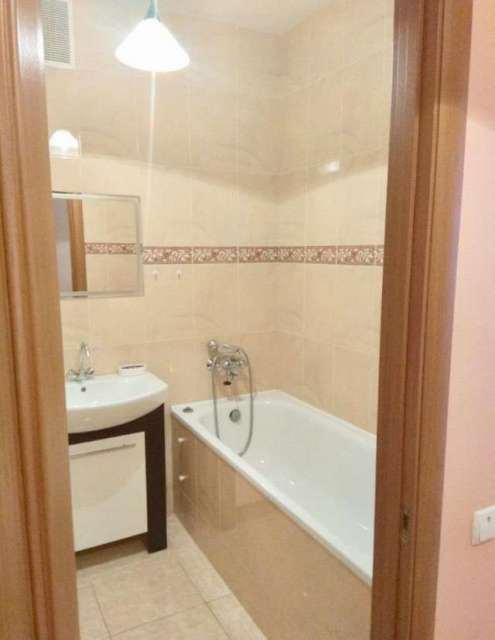 Сдаю 1-комнатную квартиру в Одессе Маршала Малиновского - фото №11 объявления №6372