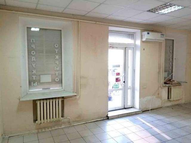 Сдаю помещение в Одессе Базарная - фото №2 объявления №6340