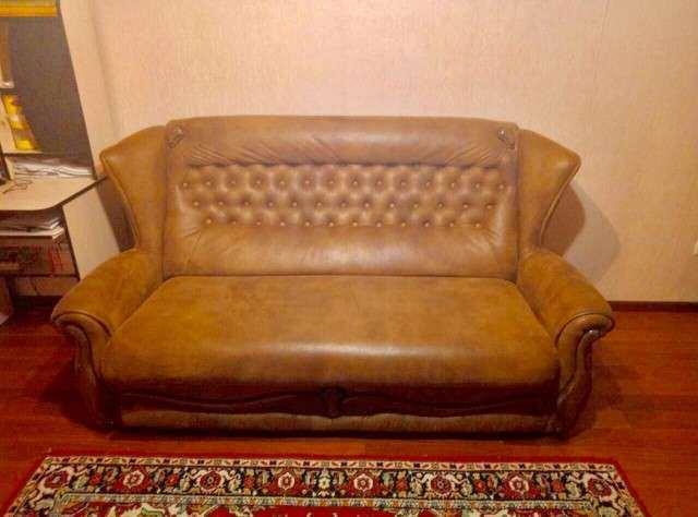 Сдаю 1-комнатную квартиру в Одессе Маршала Малиновского - фото №5 объявления №6372