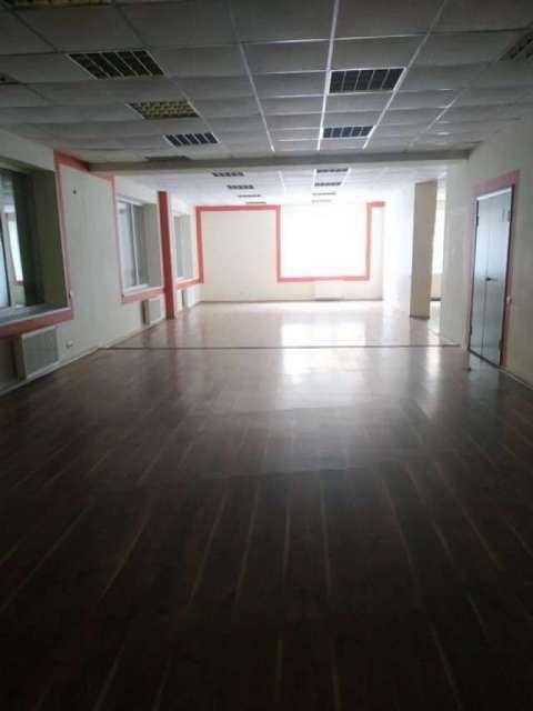 Сдаю магазин в Одессе Академика Глушко - фото №2 объявления №6359