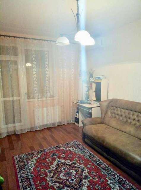 Сдаю 1-комнатную квартиру в Одессе Маршала Малиновского - фото №2 объявления №6372