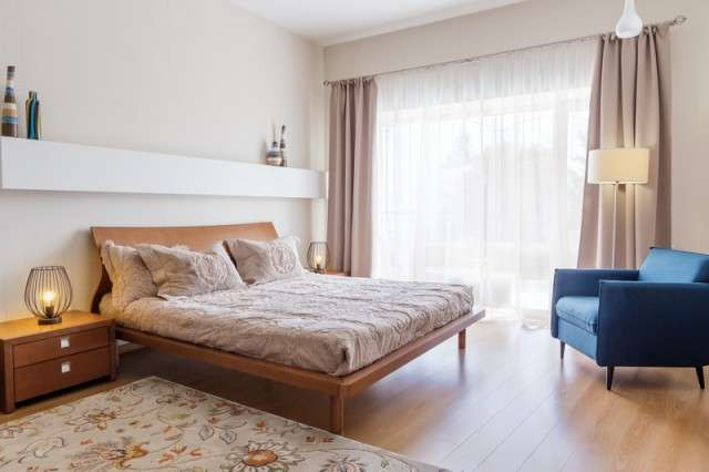 Сдаю дом в Одессе Костанди - фото №8 объявления №6518