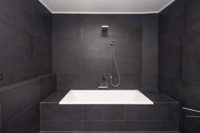 Сдаю 5-комнатную квартиру в Одессе Литературная - фото №13 объявления №6508