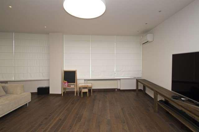 Сдаю 5-комнатную квартиру в Одессе Литературная - фото №9 объявления №6508