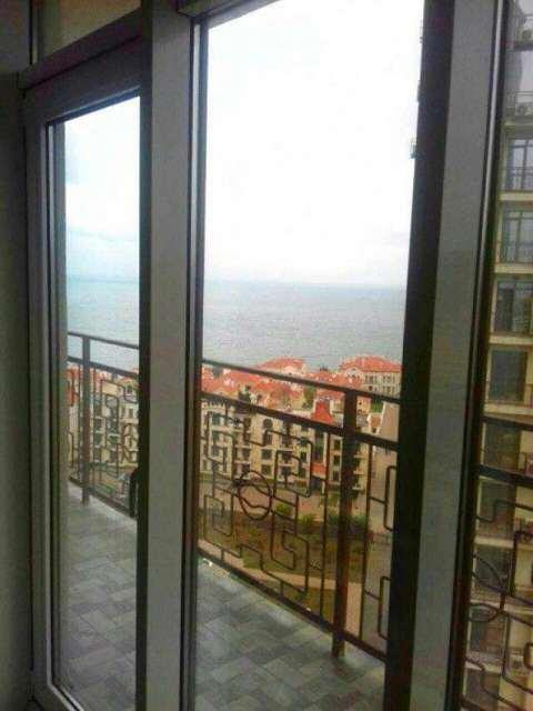 Сдаю 2-комнатную квартиру в Одессе Французский бульвар - фото №5 объявления №6524