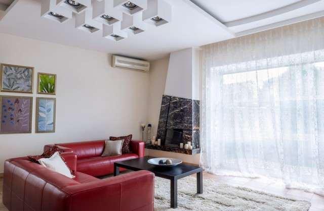 Сдаю дом в Одессе Гаршина - фото №7 объявления №6517