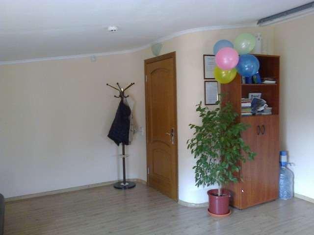 Сдаю офис в Одессе Большая Арнаутская - фото №4 объявления №6507