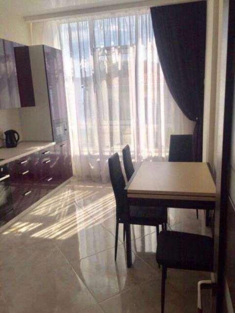 Сдаю 2-комнатную квартиру в Одессе Французский бульвар - фото №7 объявления №6526