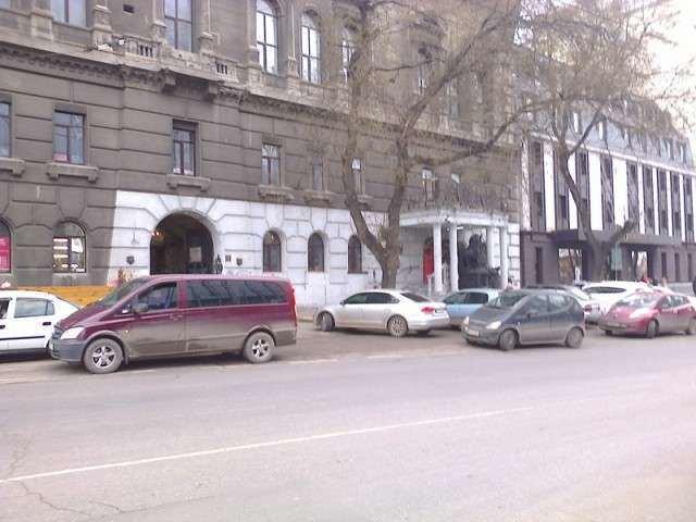 Сдаю помещение в Одессе Польская Польская - Главное фото объявления