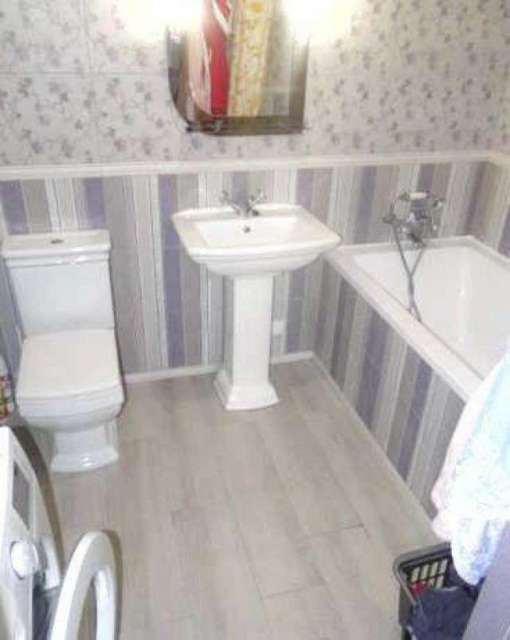 Сдаю 2-комнатную квартиру в Одессе Французский бульвар - фото №7 объявления №6524