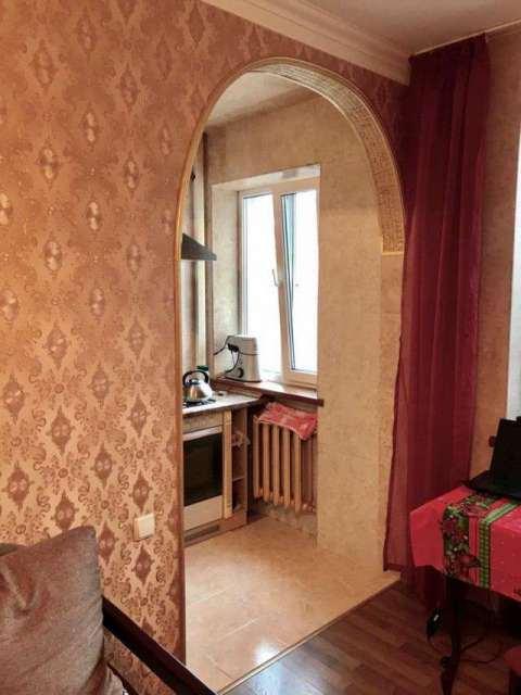 Сдаю 2-комнатную квартиру в Одессе Шевченко проспект - фото №4 объявления №6532