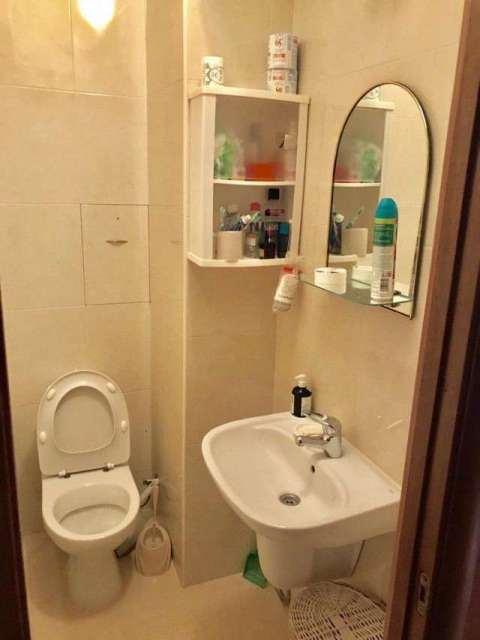 Сдаю 2-комнатную квартиру в Одессе Шевченко проспект - фото №8 объявления №6532