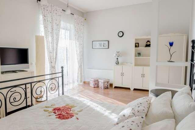 Сдаю дом в Одессе Гаршина - фото №4 объявления №6517