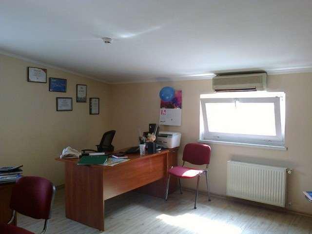 Сдаю офис в Одессе Большая Арнаутская - фото №2 объявления №6507