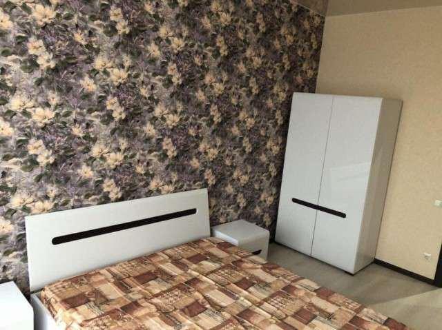 Сдаю 2-комнатную квартиру в Одессе Французский бульвар - фото №4 объявления №6526