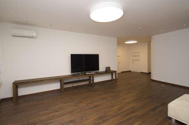 Сдаю 5-комнатную квартиру в Одессе Литературная - фото №8 объявления №6508