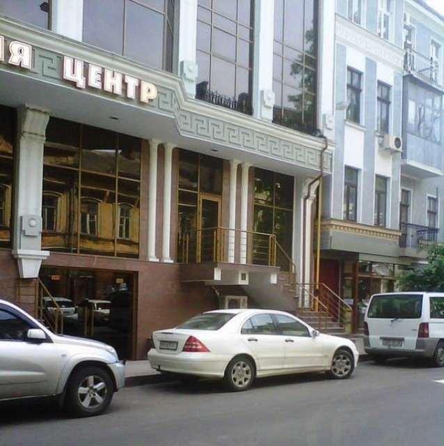 Сдаю помещение в Одессе Вице-Адмирала Жукова - фото №5 объявления №6502
