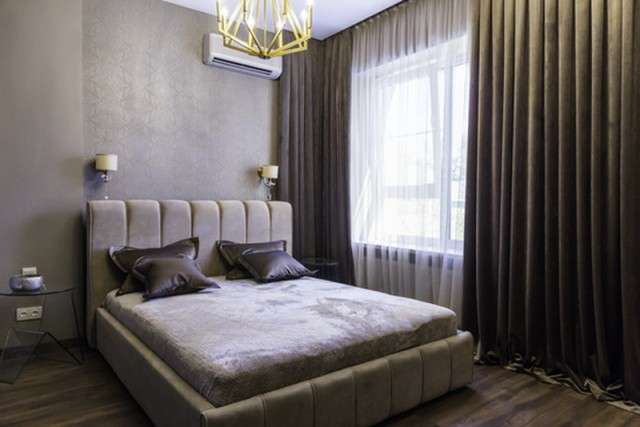 Сдаю дом в Одессе Костанди - фото №6 объявления №6516