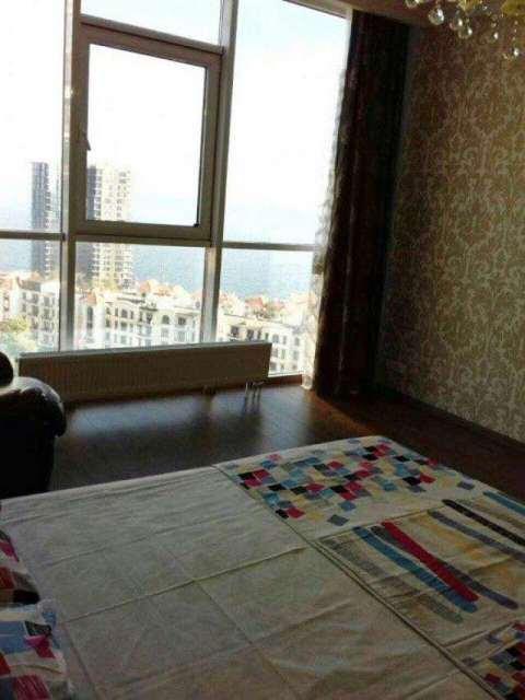 Сдаю 2-комнатную квартиру в Одессе Французский бульвар - фото №4 объявления №6524