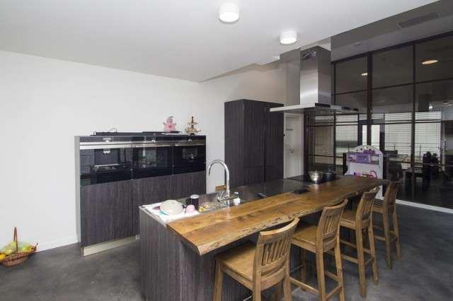 Сдаю 5-комнатную квартиру в Одессе Литературная - фото №4 объявления №6508