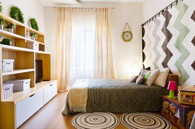 Сдаю дом в Одессе Костанди - фото №10 объявления №6518