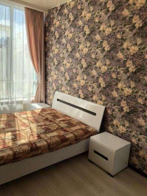 Сдаю 2-комнатную квартиру в Одессе Французский бульвар - фото №3 объявления №6526