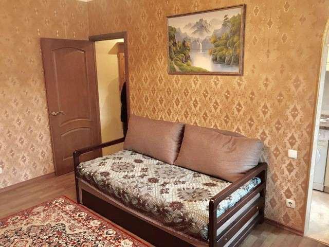 Сдаю 2-комнатную квартиру в Одессе Шевченко проспект - фото №2 объявления №6532