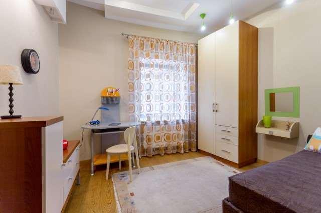 Сдаю дом в Одессе Солнечная - фото №9 объявления №6515