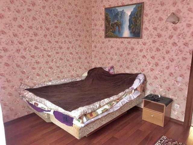 Сдаю 2-комнатную квартиру в Одессе Шевченко проспект - фото №6 объявления №6532