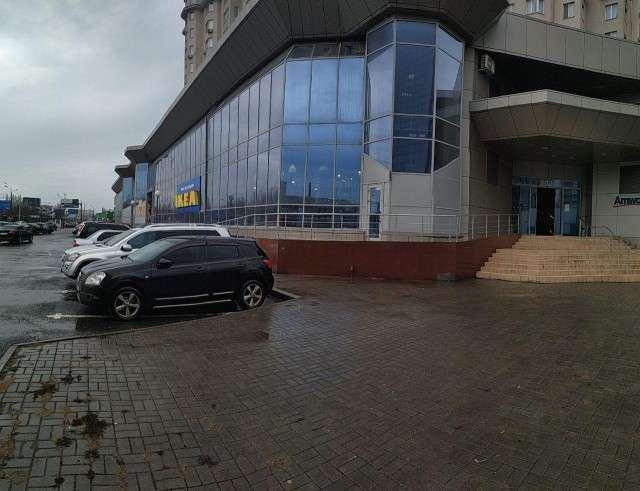 Сдаю помещение в Одессе Среднефонтанская - фото №7 объявления №6511