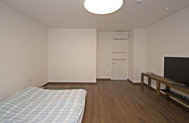 Сдаю 5-комнатную квартиру в Одессе Литературная - фото №11 объявления №6508