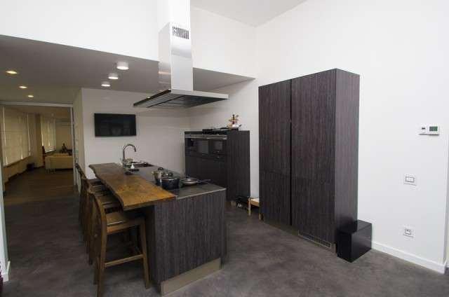 Сдаю 5-комнатную квартиру в Одессе Литературная - фото №5 объявления №6508