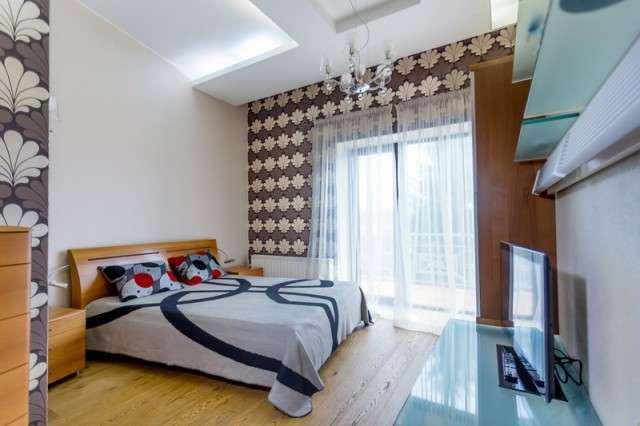 Сдаю дом в Одессе Солнечная - фото №8 объявления №6515