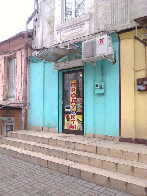 Сдаю помещение в Одессе Пантелеймоновская - фото №4 объявления №6506