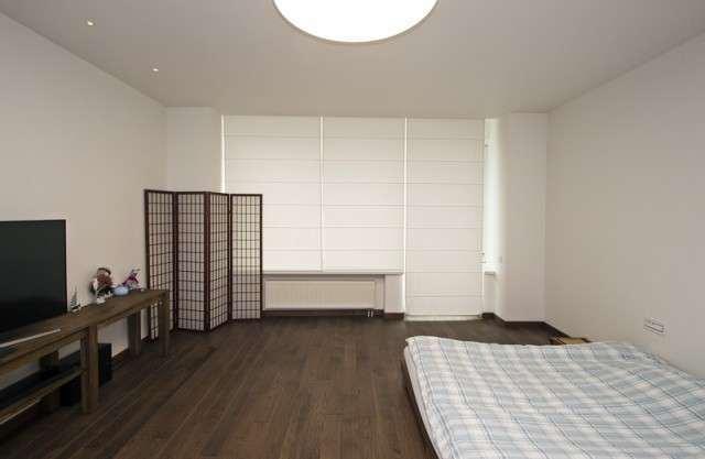Сдаю 5-комнатную квартиру в Одессе Литературная - фото №10 объявления №6508