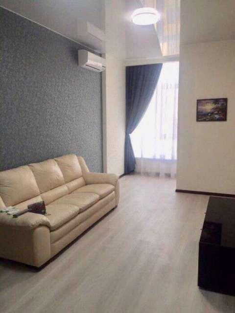 Сдаю 2-комнатную квартиру в Одессе Французский бульвар - фото №2 объявления №6526