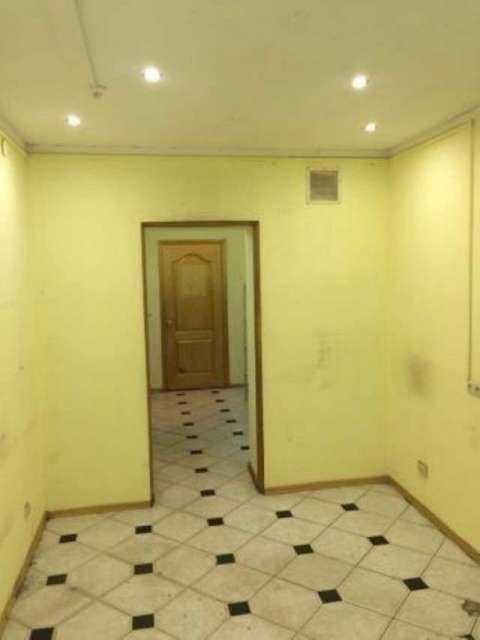 Сдаю помещение в Одессе Пантелеймоновская - фото №3 объявления №6506